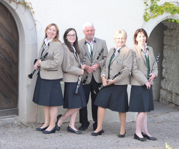 register_klarinette22