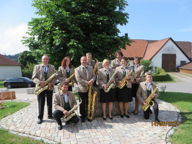 register_saxophon